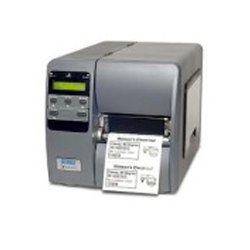 hf-printer