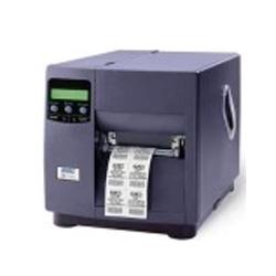 uhf-printer